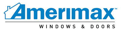 Amerimax_windows