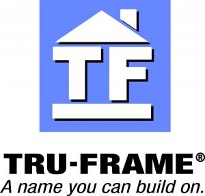 Tru-Frame-Logo-300x287