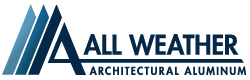 allweatherweblogoE